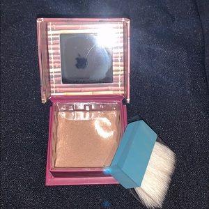 Benefit Makeup - Benefit Hoola bronzer MINI SIZE